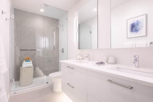 2035 Glenaire Drive #240, North Vancouver, BC V0V 0V0 (#R2423341) :: Ben D'Ovidio Personal Real Estate Corporation | Sutton Centre Realty