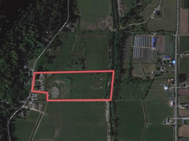 11478 Stave Lake Road, Mission, BC V2V 4J1 (#R2423353) :: Premiere Property Marketing Team