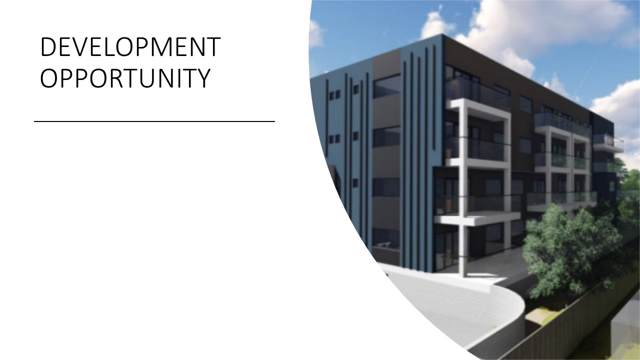619 Alderson Avenue, Coquitlam, BC V3K 1T6 (#R2423413) :: Ben D'Ovidio Personal Real Estate Corporation | Sutton Centre Realty