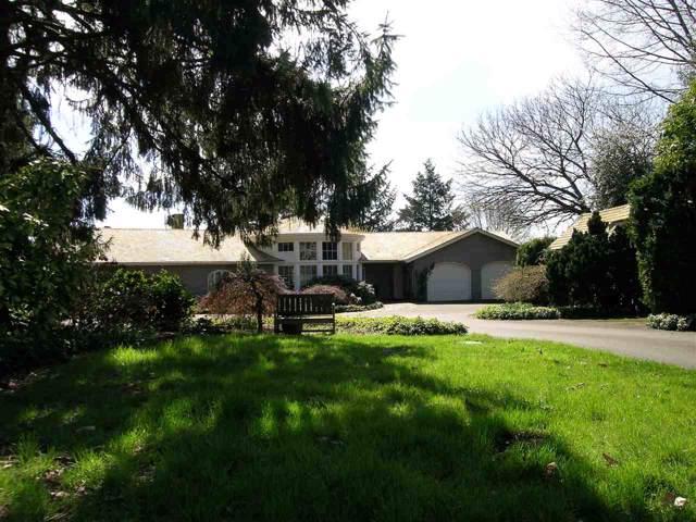 23118 88 Avenue, Langley, BC V1M 2S5 (#R2423436) :: Ben D'Ovidio Personal Real Estate Corporation | Sutton Centre Realty