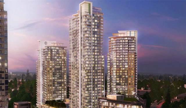 7388 Kingsway Street #3105, Burnaby, BC V0V 0V0 (#R2423448) :: Ben D'Ovidio Personal Real Estate Corporation | Sutton Centre Realty