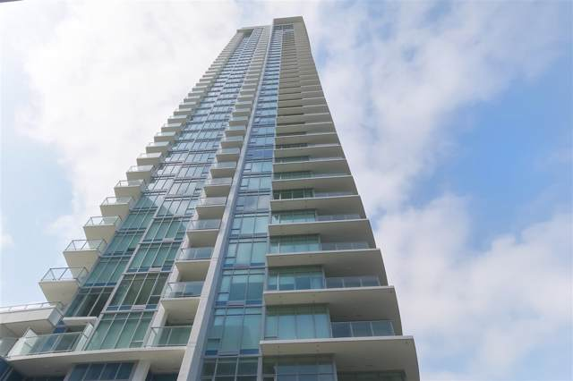 1788 Gilmore Avenue #3610, Burnaby, BC V5C 0L5 (#R2423454) :: Ben D'Ovidio Personal Real Estate Corporation | Sutton Centre Realty