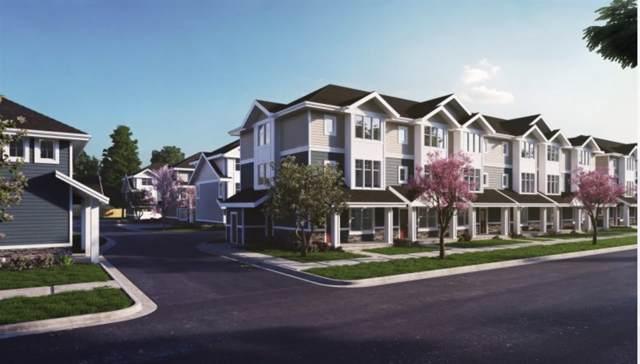 19501 74 Avenue Sl12, Surrey, BC V3W 6G6 (#R2423527) :: Ben D'Ovidio Personal Real Estate Corporation | Sutton Centre Realty