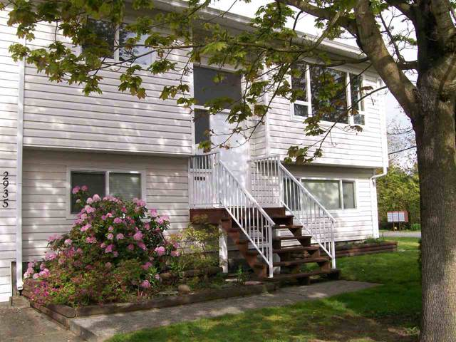 2935 273 Street, Langley, BC V4W 3J7 (#R2423554) :: Premiere Property Marketing Team