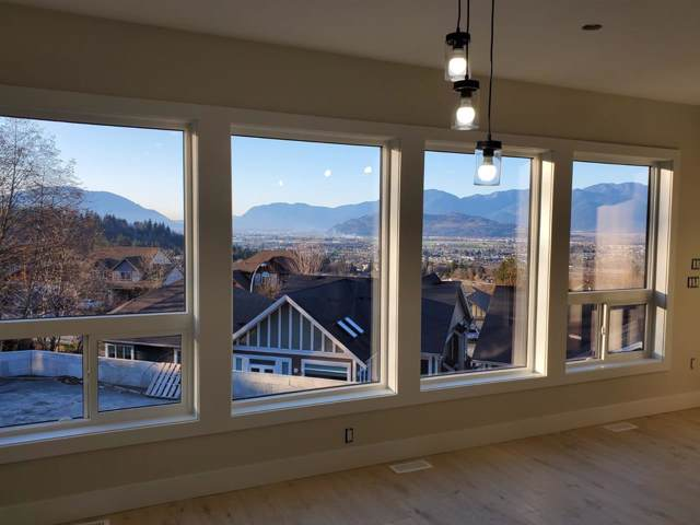 5248 Goldspring Place #6, Chilliwack, BC V2R 5S5 (#R2423587) :: Premiere Property Marketing Team