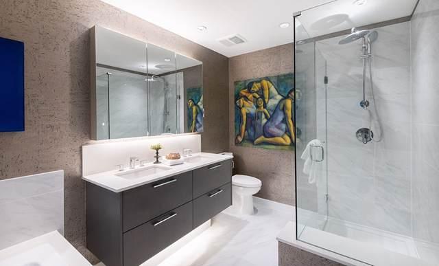 3306 Princeton Avenue #39, Coquitlam, BC V0V 0V0 (#R2423640) :: Six Zero Four Real Estate Group