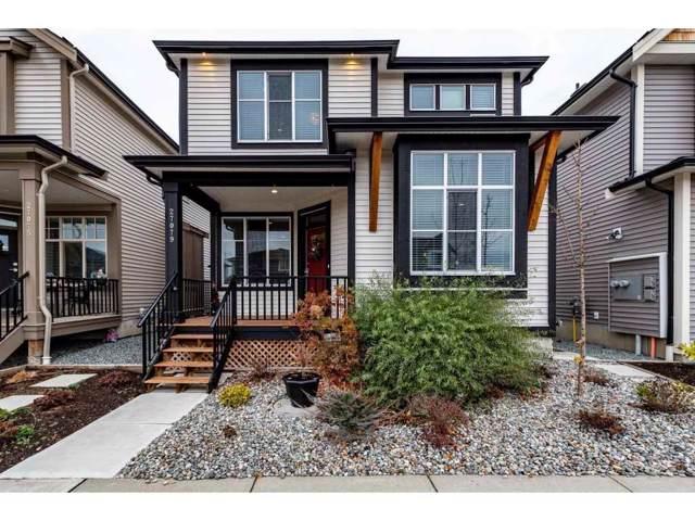 27079 35A Avenue, Langley, BC V4W 0C3 (#R2423658) :: Premiere Property Marketing Team
