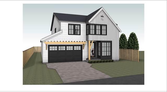 33996 Parr Avenue Lt.3, Mission, BC V0V 0V0 (#R2423694) :: Premiere Property Marketing Team