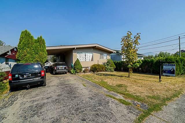 9808 Menzies Street, Chilliwack, BC V2P 6A1 (#R2423720) :: Premiere Property Marketing Team