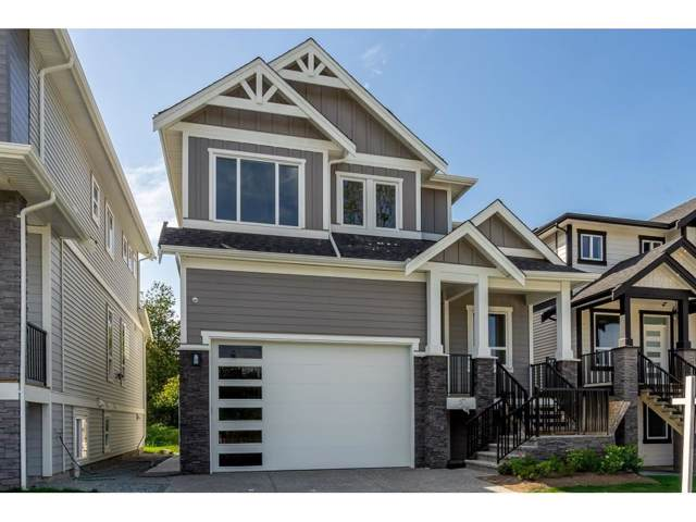 11181 241A Street, Maple Ridge, BC V4R 0E6 (#R2423767) :: Premiere Property Marketing Team