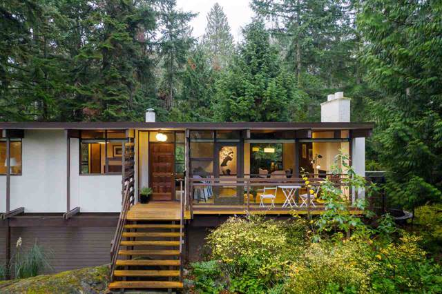5414 Greentree Road, West Vancouver, BC V7W 1N4 (#R2423773) :: Six Zero Four Real Estate Group