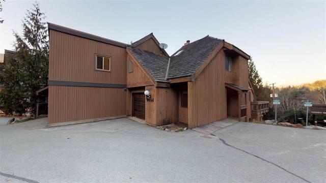 2005 Alpha Lake Village, Whistler, BC V8E 0B7 (#R2424132) :: RE/MAX City Realty