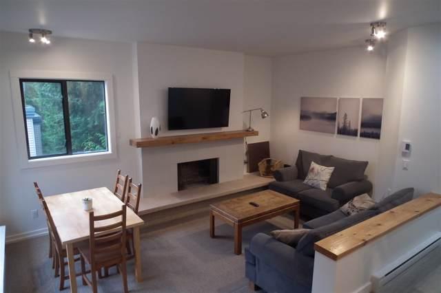 1400 Alta Lake Road Fp1, Whistler, BC V8E 0G9 (#R2424234) :: RE/MAX City Realty