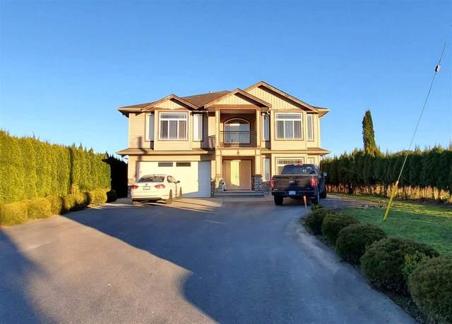 5746 Bell Road, Abbotsford, BC V3G 1R4 (#R2424379) :: Premiere Property Marketing Team