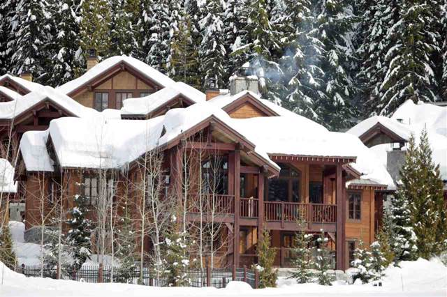 2300 Nordic Drive 14H, Whistler, BC V8E 0A6 (#R2424537) :: RE/MAX City Realty