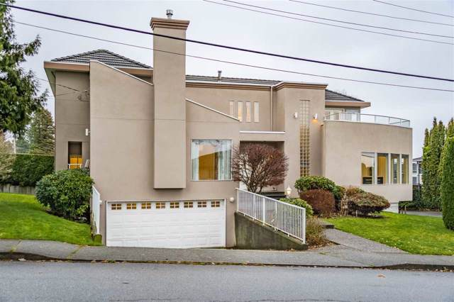 1620 Fell Avenue, Burnaby, BC V5B 3Z5 (#R2425744) :: RE/MAX City Realty