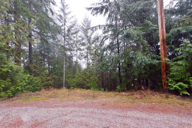 Lot 31 Sandy Hook Road, Sechelt, BC V0N 3A4 (#R2425750) :: RE/MAX City Realty