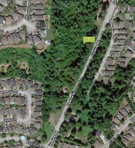 1430 Pipeline Road, Coquitlam, BC V0V 0V0 (#R2426478) :: Initia Real Estate