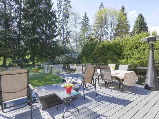 655 Fairway Drive, North Vancouver, BC V7G 1Z5 (#R2426680) :: RE/MAX City Realty
