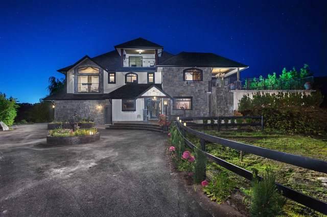 18681 Mcquarrie Road, Pitt Meadows, BC V3Y 1Z1 (#R2427084) :: RE/MAX City Realty