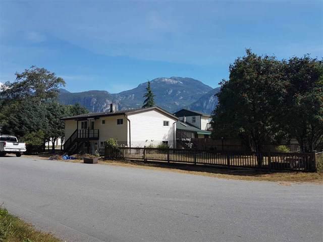 38891 Newport Road, Squamish, BC V8B 0A2 (#R2427156) :: RE/MAX City Realty