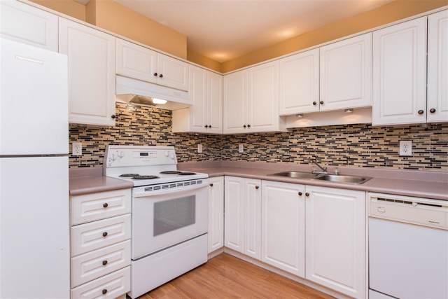 31771 Peardonville Road #101, Abbotsford, BC V2T 5S7 (#R2427904) :: Premiere Property Marketing Team