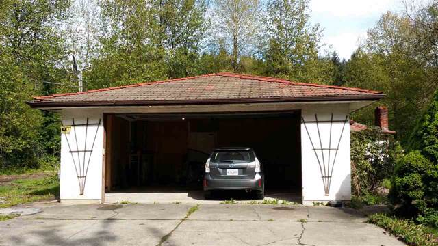 1511 Pipeline Road, Coquitlam, BC V3E 3P6 (#R2428791) :: Initia Real Estate