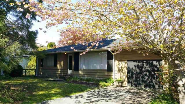 13191 15 Avenue, Surrey, BC V4A 1K8 (#R2428821) :: RE/MAX City Realty