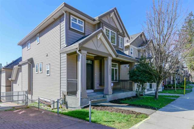 12852 60 Avenue, Surrey, BC V3X 0B9 (#R2428831) :: RE/MAX City Realty