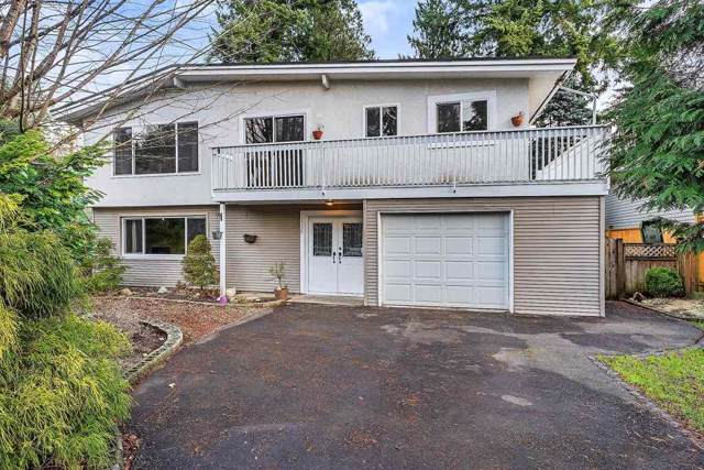 12330 Carlton Street, Maple Ridge, BC V2X 5C3 (#R2428981) :: RE/MAX City Realty