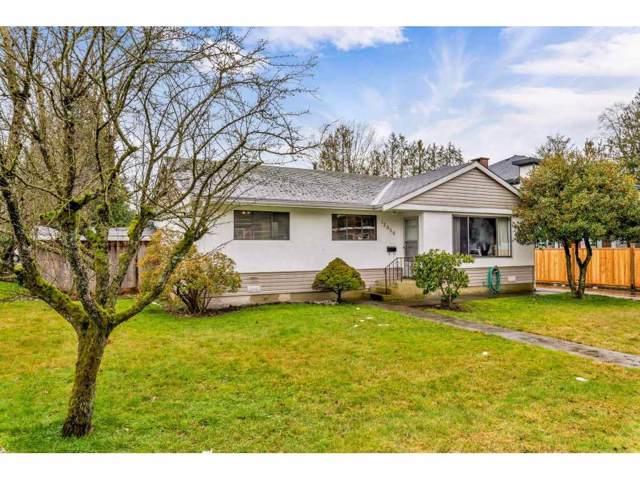 12956 102 Avenue, Surrey, BC V3T 1M9 (#R2429016) :: RE/MAX City Realty