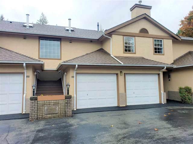 14861 98 Avenue #224, Surrey, BC V3R 0A2 (#R2429452) :: Premiere Property Marketing Team