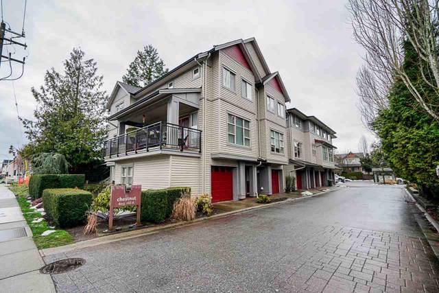 6033 168 Street #19, Surrey, BC V3S 3X7 (#R2429504) :: Ben D'Ovidio Personal Real Estate Corporation   Sutton Centre Realty