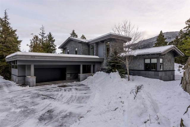 5229 Jordan Lane, Whistler, BC V8E 1J5 (#R2429621) :: Premiere Property Marketing Team