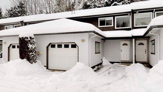 2401 Mamquam Road #42, Squamish, BC V8B 0H6 (#R2429623) :: Premiere Property Marketing Team