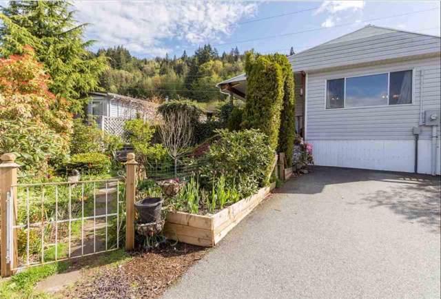 733 Britannia Way, Squamish, BC V0N 1J0 (#R2429630) :: Premiere Property Marketing Team