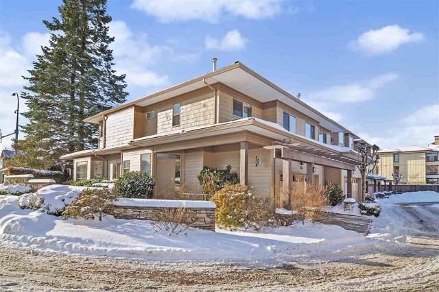 16655 64 Avenue #102, Surrey, BC V3S 3V1 (#R2429814) :: Ben D'Ovidio Personal Real Estate Corporation   Sutton Centre Realty