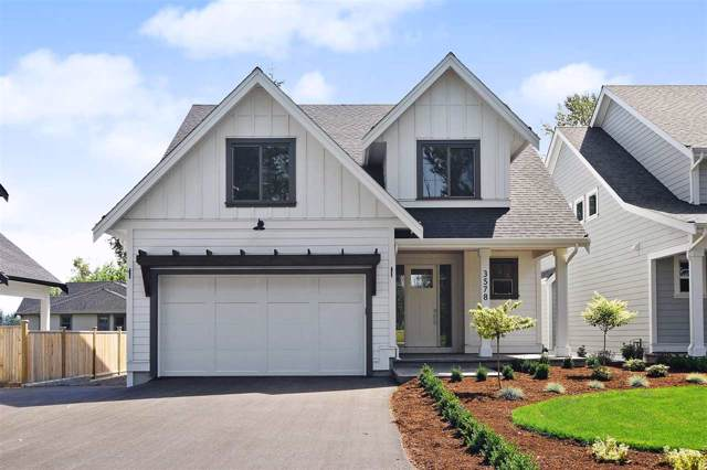3578 244 Street, Langley, BC V2Z 1J2 (#R2429834) :: RE/MAX City Realty