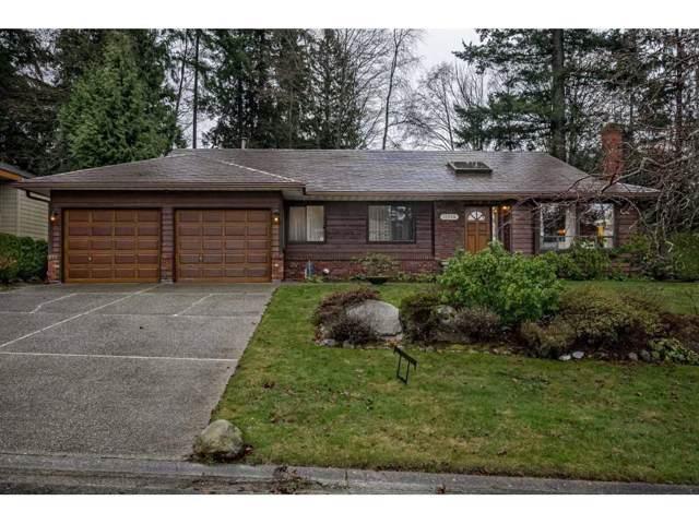 12856 19A Avenue, Surrey, BC V4A 8P1 (#R2429859) :: RE/MAX City Realty