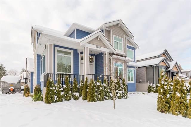 11567 River Wynd, Maple Ridge, BC V2X 7G9 (#R2429906) :: RE/MAX City Realty