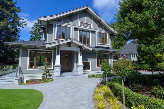 5637 Laburnum Street, Vancouver, BC V6M 3S7 (#R2429915) :: RE/MAX City Realty