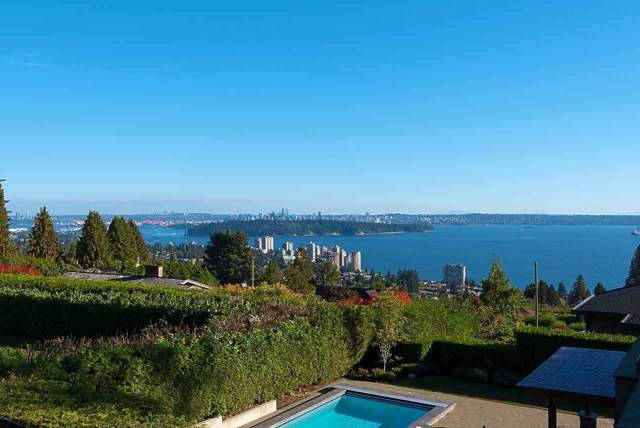 2080 26TH Street, West Vancouver, BC V7V 4K4 (#R2429934) :: RE/MAX City Realty