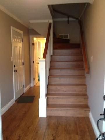27272 32 Avenue #76, Langley, BC V4W 3T9 (#R2430049) :: Ben D'Ovidio Personal Real Estate Corporation | Sutton Centre Realty