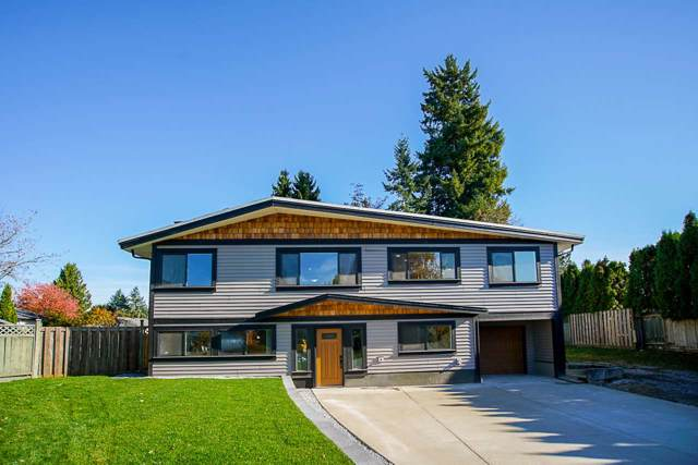 20845 Stoney Avenue, Maple Ridge, BC V2X 7T2 (#R2430197) :: RE/MAX City Realty