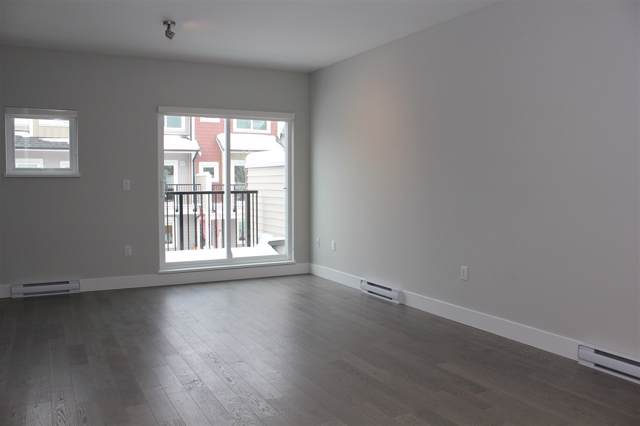 22600 Gilley Road #34, Richmond, BC V6V 1E4 (#R2430201) :: RE/MAX City Realty