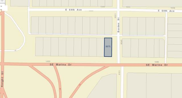 8075 Borden Street, Vancouver, BC V5P 3E6 (#R2430352) :: RE/MAX City Realty