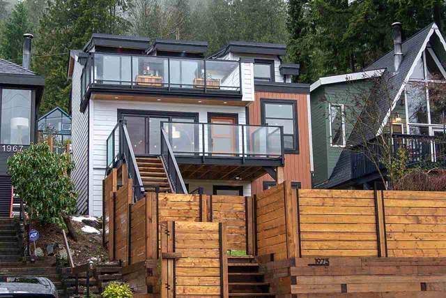 1975 Deep Cove Road, North Vancouver, BC V7G 1S7 (#R2430437) :: RE/MAX City Realty