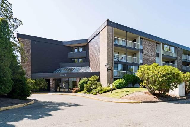 10631 No. 3 Road #220, Richmond, BC V7A 4L8 (#R2430777) :: RE/MAX City Realty
