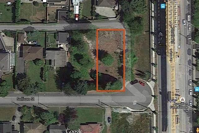 9977 Sullivan Street, Burnaby, BC V3J 1J1 (#R2430840) :: RE/MAX City Realty