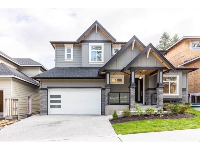 9738 182 Street, Surrey, BC V4N 5A9 (#R2430951) :: RE/MAX City Realty